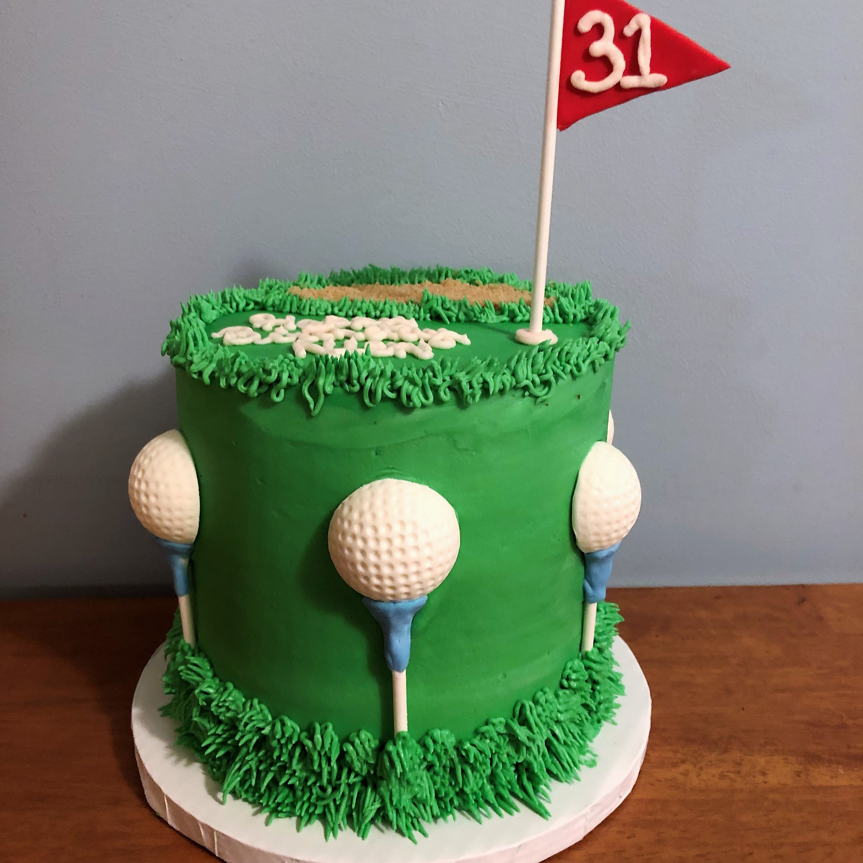 Round Golf_2